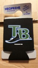 Buy (2) Tampa Bay Rays CAN Koozies (405)