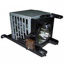 Buy TOSHIBA Y196-LMP Y196LMP 72514012X 75007111 150w DC POWERED LAMP ---SALE---