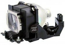 Buy PANASONIC ET-LAE900 ETLAE900 FACTORY ORIGINAL BULB IN HOUSING FOR MODEL PTAE900U