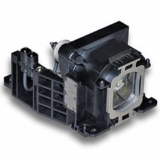 Buy SONY LMPH160 LMP-H160 LAMP IN HOUSING FOR PROJECTOR MODEL VPLAW10