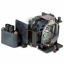 Buy SONY LMP-C161 LMPC161 LAMP IN HOUSING FOR PROJECTOR MODEL VPLCX76
