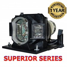 Buy DT-01381 DT01381 SUPERIOR SERIES NEW & IMPROVED TECHNOLOGY FOR HITACHI CP-D32WN