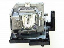 Buy OPTOMA DE5811116037-S DE5811116037S LAMP IN HOUSING FOR PROJECTOR MODEL DX617