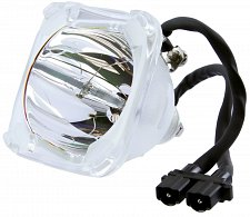 Buy SAMSUNG BP96-01653A BP9601653A 69377 BULB ONLY FOR TELEVISION MODEL HL4676S