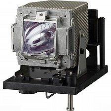 Buy SHARP AN-PH80LP ANPH80LP FACTORY ORIGINAL LAMP IN HOUSING FOR MODEL XG-PH80XN