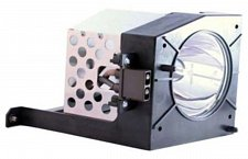 Buy TOSHIBA D95-LMP D95LMP 23311153X LV672 LAMP IN HOUSING FOR MODEL 72HM195