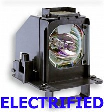 Buy MITSUBISHI 915B441001 LAMP IN HOUSING FOR TELEVISION MODEL WD73738