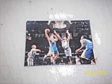Buy 2013-14 Hoops courtside warriors Basketball Card #15 klay thompson free shipping