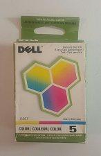 Buy Dell Series 5 J5567 color Ink cartridge printer 922 924 942 944 946 962 964 PSC