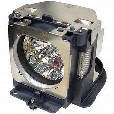 Buy SANYO POA-LMP121 POALMP121 LAMP IN HOUSING FOR PROJECTOR MODEL PLCXL50