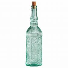 Buy Bormioli Rocco Country Home Fiesole Bottle, 24-Ounce , New, Free Shipping