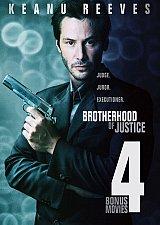 Buy 4Movie DVD Lindsay WAGNER Joanna CASSIDY Melissa ESPOSITO Kate GREENHOUSE