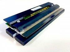 Buy BRADY SSP-106-1248-AM44 SSP1061248AM44 PRINTHEAD READER for 300X-Plusii