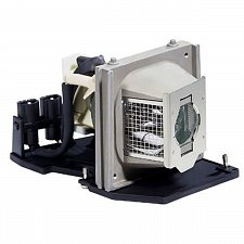 Buy DELL 725-10089 72510089 FACTORY LAMP IN HOUSING FOR 2400MP