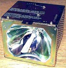 Buy OEM SHARP BQC-XVH1///1 BQCXVH11 OEM FACTORY ORIGINAL LAMP IN HOUSING