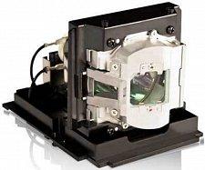 Buy INFOCUS SP-LAMP-073 SPLAMP073 FACTORY ORIGINAL BULB IN HOUSING FOR IN5318
