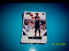 Buy 2017 Panini THREADS Rookie #165 DEYONTA DAVIS GRIZZLIES Basketball Card