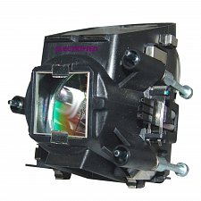 Buy Digital Projection 109-689 109689 LAMP IN HOUSING FOR MODEL iVISION 30sx+XB