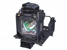 Buy SANYO 610-351-3744 6103513744 LAMP IN HOUSING FOR PROJECTOR MODEL PDGDXL2000