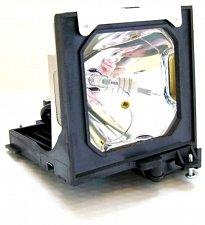 Buy CHRISTIE DIGITAL 003-000599-02 OEM LAMP IN HOUSING FOR MODEL RoadieHD+30K