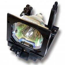 Buy CHRISTIE DIGITAL 03-000881-01P 0300088101P LAMP IN HOUSING FOR MODEL LS+58