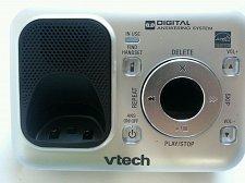 Buy VTECH CS6429 3 main charging BASE - tele phone handset DOCK CRADLE ac CHARGER