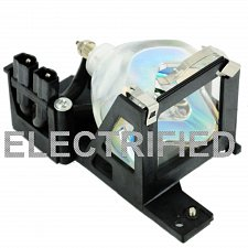 Buy ELPLP19 V13H010L19 FACTORY ORIGINAL BULB IN GENERIC HOUSING FOR EPSON EMP51C