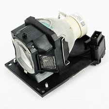 Buy HITACHI DT-01435 DT01435 LAMP IN HOUSING FOR PROJECTOR MODEL HCP-240X
