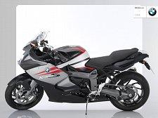 Buy 2009-2010-2011-2012 BMW K1300S RepROM Service Manual DVD - Multilingual
