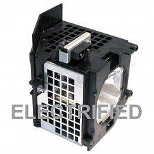 Buy HITACHI UX-21516 UX21516 LAMP FOR MODELS 60VG825 50VS810A 60VS810A