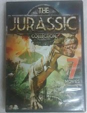 Buy 7movie DVD CREATURE,Killer Shrews,Voyage Prehistoric Planet,Giant Gila Monster
