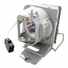 Buy OPTOMA BL-FP210B BLFP210B FACTORY ORIGINAL LAMP IN HOUSING FOR PROJECTOR HD200D