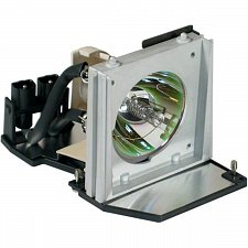 Buy DELL 730-11445 73011445 LAMP IN HOUSING FOR PROJECTOR MODEL 2300MP