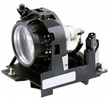 Buy VIEWSONIC PRJ-RLC-008 PRJRLC008 LAMP IN HOUSING FOR PROJECTOR MODEL PJ510