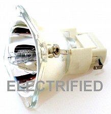 Buy BENQ CS.5J0DJ.001 CS5J0DJ001 69791 OEM FACTORY ORIGINAL BULB FOR MODEL SP820