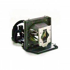 Buy OPTOMA SP.85F01G001 SP85F01G001 LAMP IN HOUSING FOR PROJECTOR MODEL EP1690