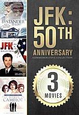 Buy 3Movie DVD Women of CAMELOT,Jill HENNESSY Lauren HOLLY Lauren DEAN Brad LELAND