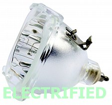 Buy SONY XL-5200U XL5200U XL-5200 XL5200 69374 BULB #34 FOR MODEL KDS50A2000