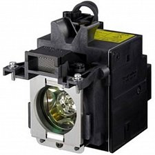 Buy SONY LMP-C200 LMPC200 LAMP IN HOUSING FOR PROJECTOR MODEL VPLCX125
