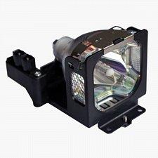 Buy SANYO 610-309-2706 6103092706 LAMP IN HOUSING FOR PROJECTOR MODEL PLCXU50