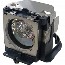 Buy PANASONIC ET-SLMP103 ETSLMP103 LAMP IN HOUSING FOR PROJECTOR MODEL PLC-XU100
