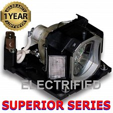 Buy DT-01022 DT01022 SUPERIOR SERIES NEW & IMPROVED FOR HITACHI CP-X2010