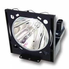 Buy SANYO 610-265-8828 6102658828 LAMP IN HOUSING FOR PROJECTOR MODEL PLC8805