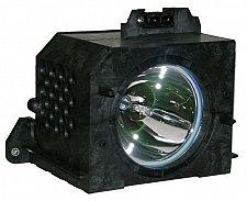 Buy SAMSUNG BP96-00224D BP9600224D LAMP IN HOUSING FOR MODEL HLN437W1X/XAA