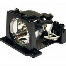 Buy OPTOMA BL-FP240B FACTORY ORIGINAL BULB IN GENERIC HOUSING FOR MODEL EW635