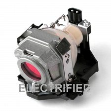 Buy DUKANE 456-8762 4568762 LAMP IN HOUSING FOR PROJECTOR MODEL IPro8755