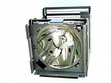 Buy PANASONIC ET-LA095 ETLA095 LAMP IN HOUSING FOR PROJECTOR MODEL PTL395