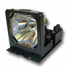 Buy MITSUBISHI VLT-X400LP VLTX400LP FACTORY ORIGINAL BULB IN GENERIC CAGE FOR X390U
