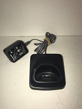 Buy Panasonic REMOTE charger BASE wP - PNLC1050 KX TGE263 TGE264 stand cradle phone