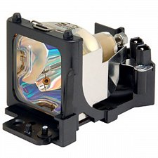 Buy 3M EP7750LK LAMP IN HOUSING FOR PROJECTOR MODEL MP7750